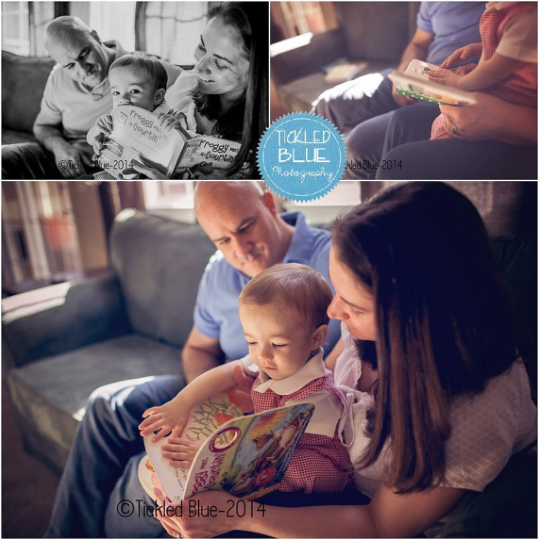 Tickled Blue_Charleston_sc_family_newborn_childrens_photographer_0436