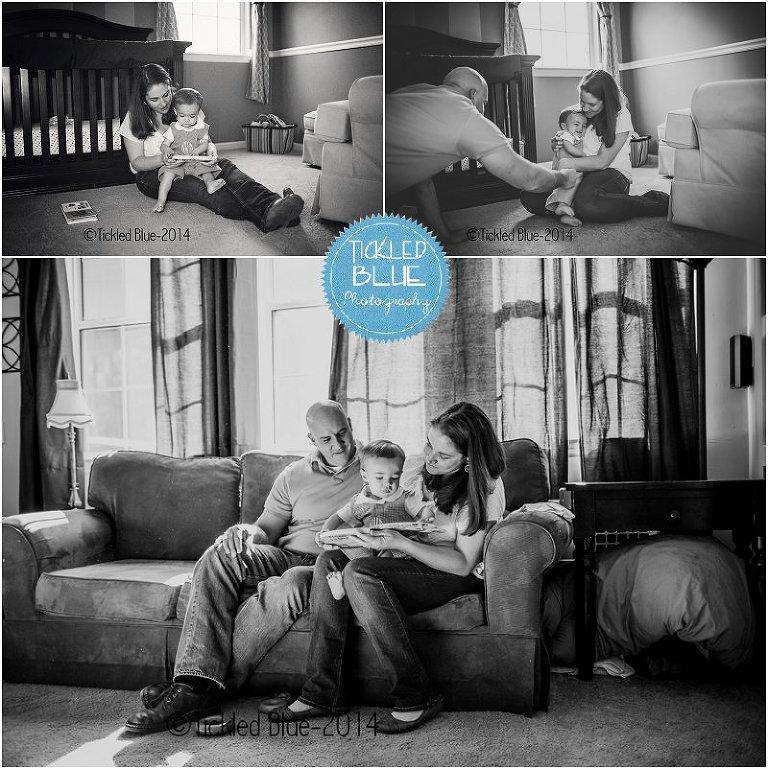 Tickled Blue_Charleston_sc_family_newborn_childrens_photographer_0437