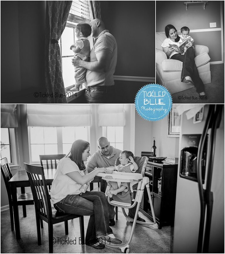 Tickled Blue_Charleston_sc_family_newborn_childrens_photographer_0438
