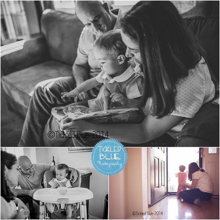 Tickled Blue_Charleston_sc_family_newborn_childrens_photographer_0439