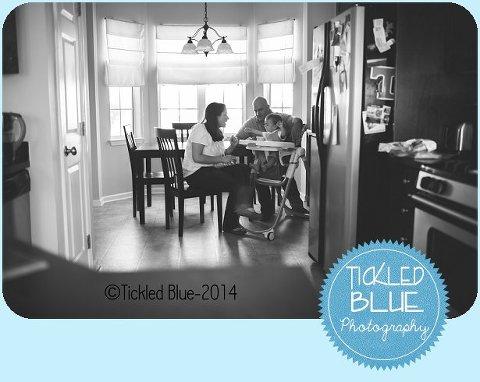 Tickled Blue_Charleston_sc_family_newborn_childrens_photographer_0440