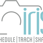 Iris Friday Feature