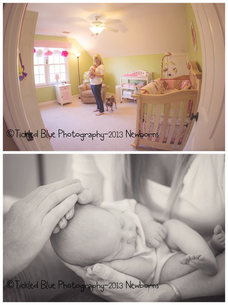 Charleston_sc_family_newborn_children_photographer_0006.jpg