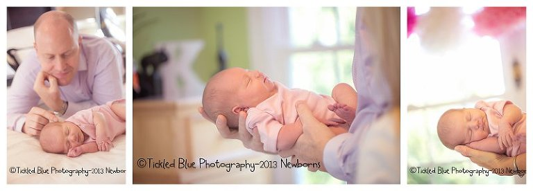Charleston_sc_family_newborn_children_photographer_0007.jpg