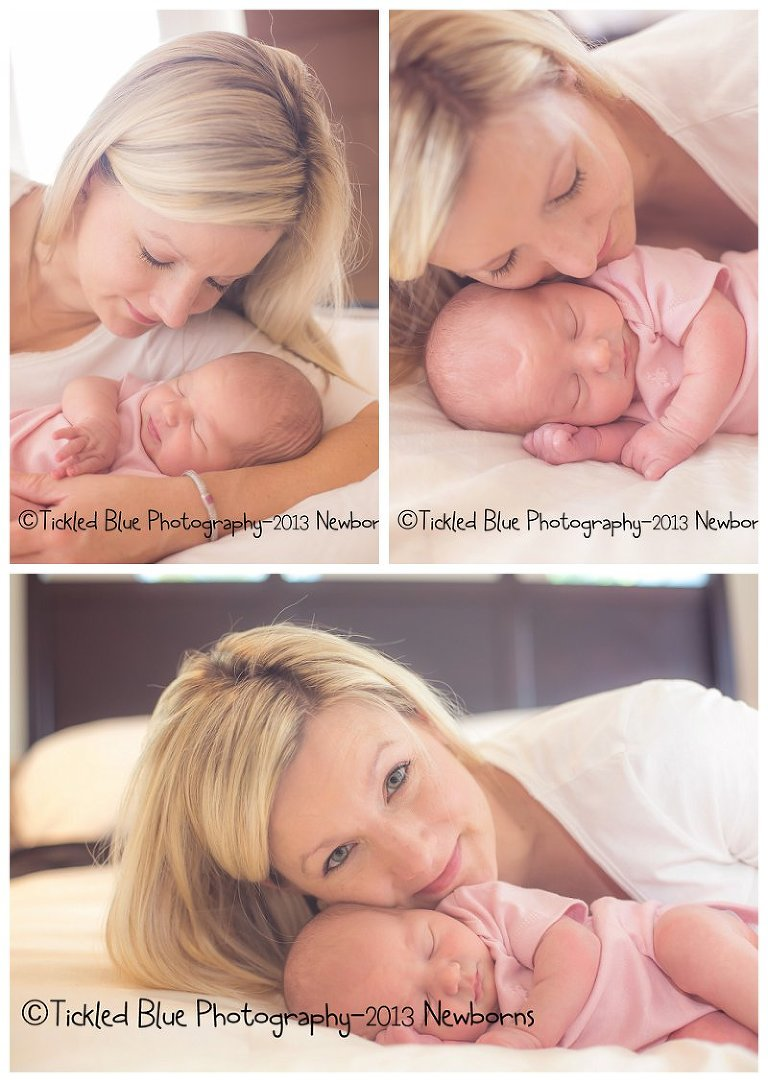 Charleston_sc_family_newborn_children_photographer_0011.jpg
