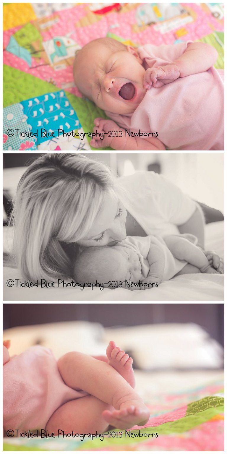 Charleston_sc_family_newborn_children_photographer_0012.jpg
