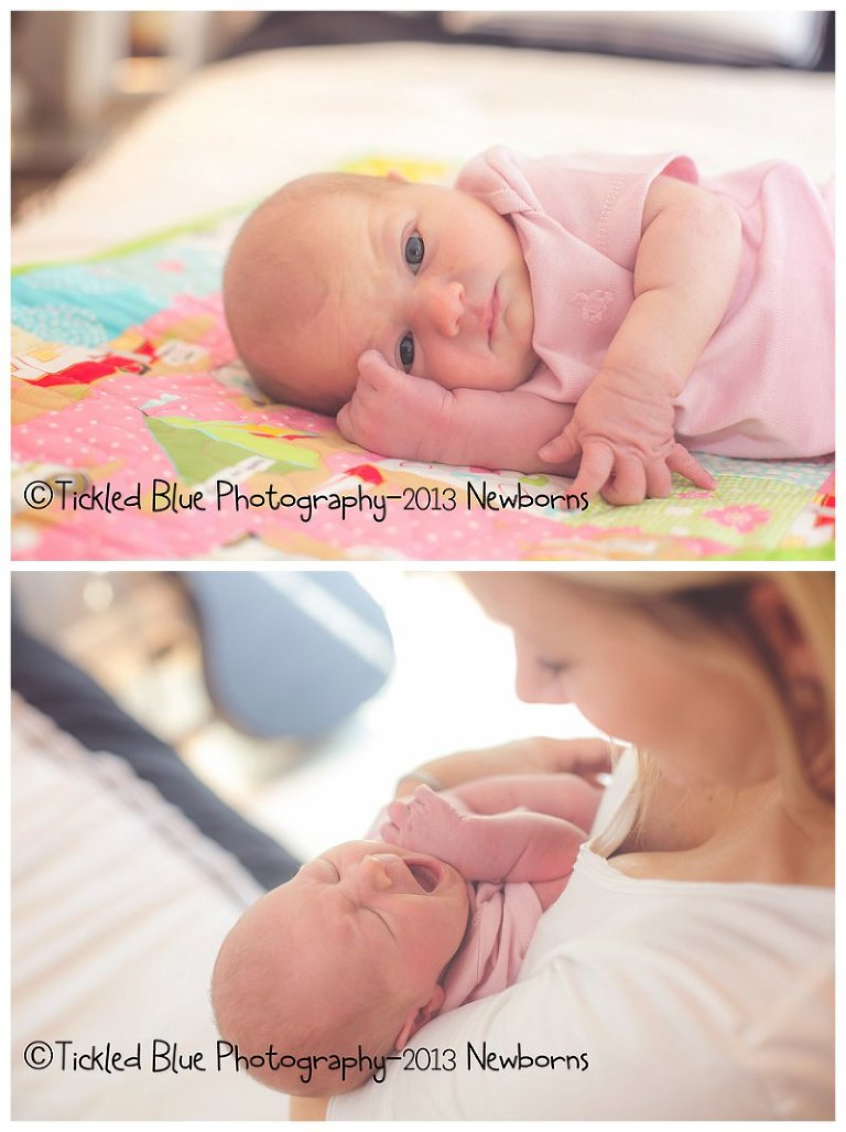 Charleston_sc_family_newborn_children_photographer_0013.jpg