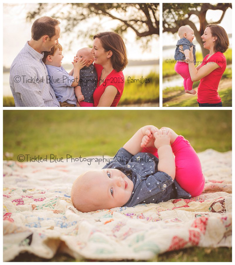 charleston-sc-lifestyle-family-photographer