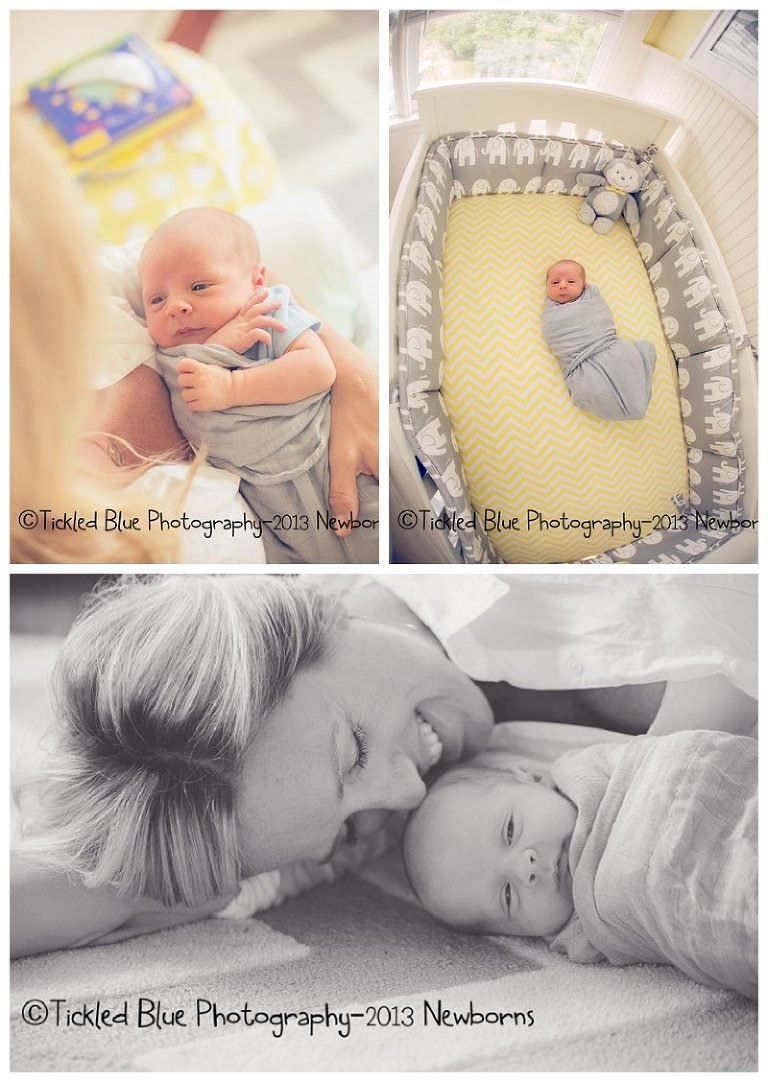 Charleston_sc_family_newborn_children_photographer_0040.jpg
