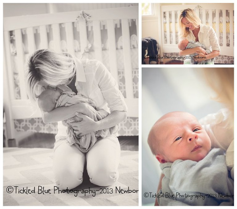 Charleston_sc_family_newborn_children_photographer_0041.jpg