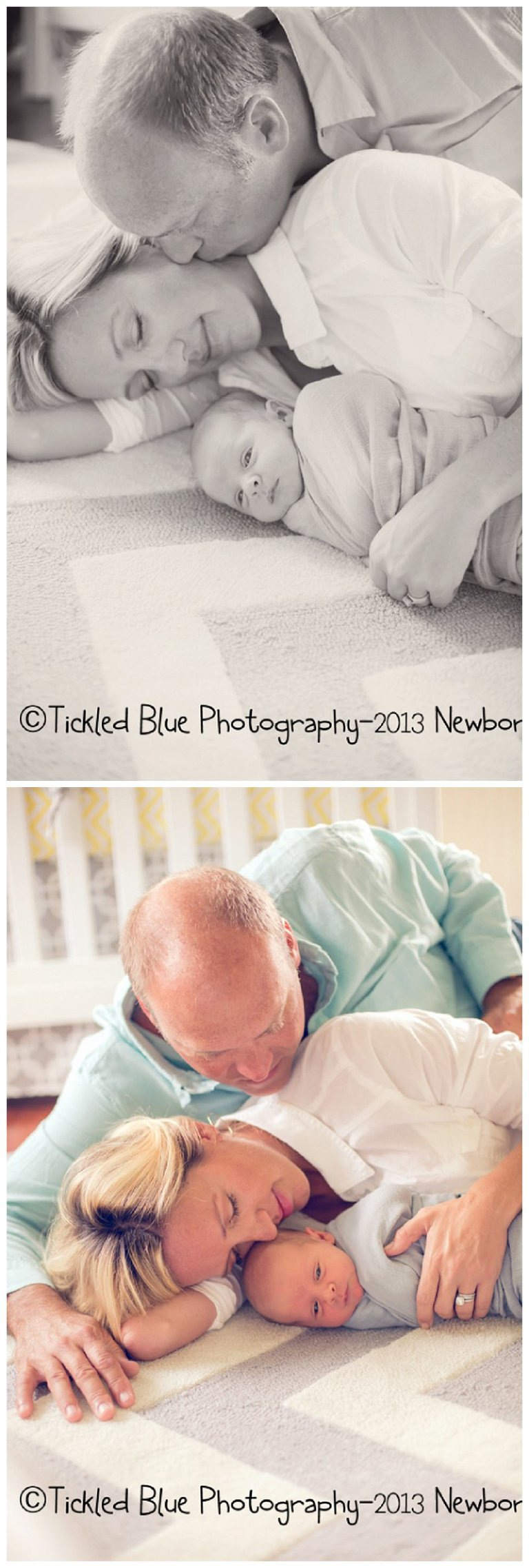 Charleston_sc_family_newborn_children_photographer_0042.jpg