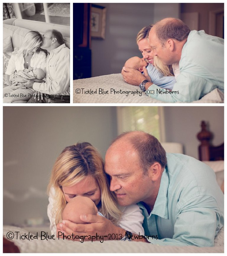 Charleston_sc_family_newborn_children_photographer_0043.jpg