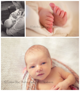Charleston_sc_family_newborn_children_photographer_0082