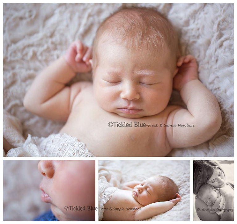 Charleston_sc_family_newborn_children_photographer_0094