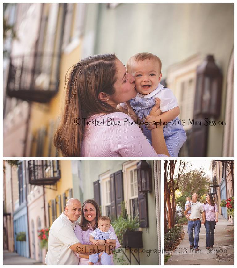 Charleston_sc_family_newborn_children_photographer_0096