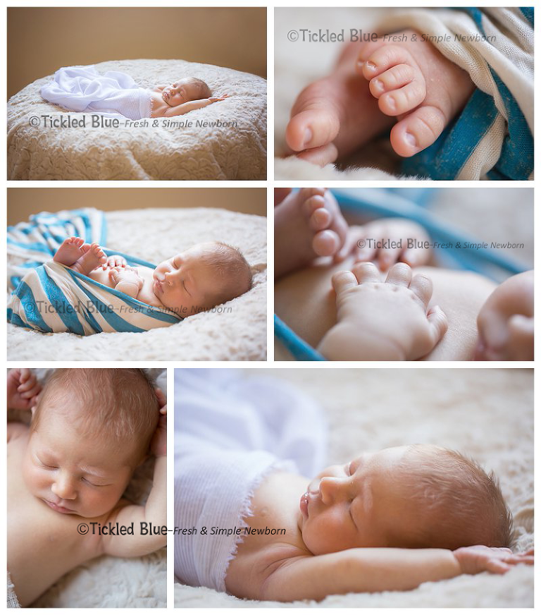 Charleston_sc_family_newborn_children_photographer_0097
