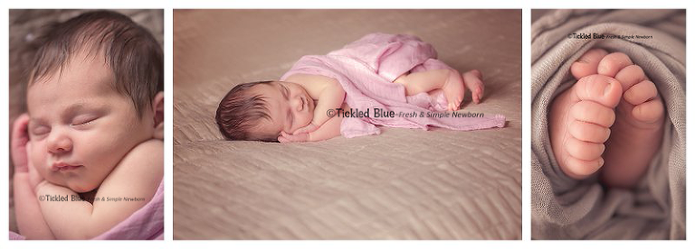 Charleston_sc_natural_simple_newborn_photographer_0057