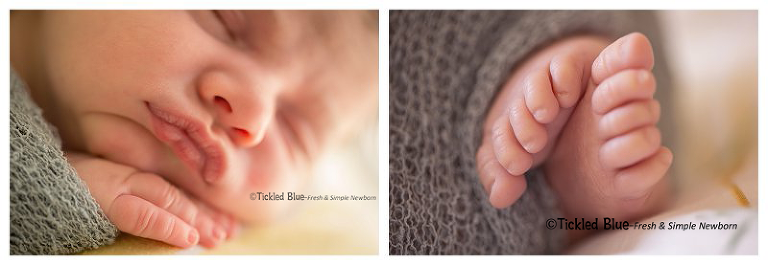 Charleston_sc_natural_simple_newborn_photographer_0058