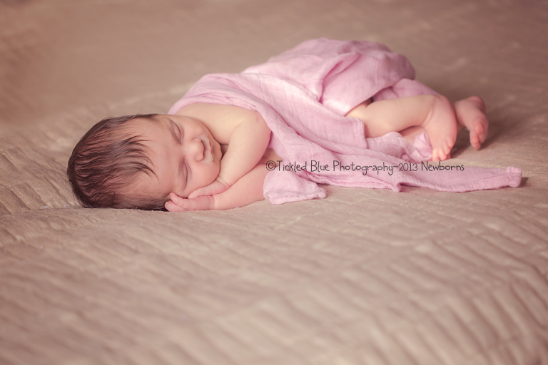 Charleston sc lifestyle newborn photographer