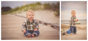 charleston_one year old_photographer_beach
