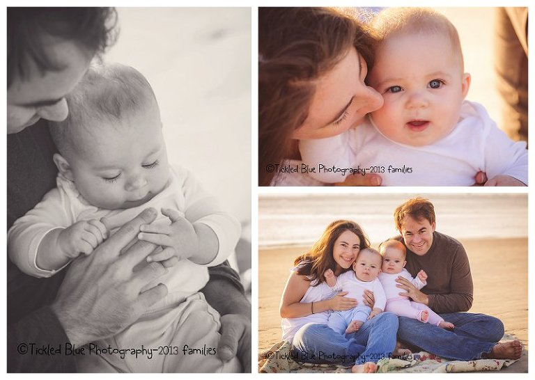 Charleston_sc_family_newborn_children_photographer_0102.jpg