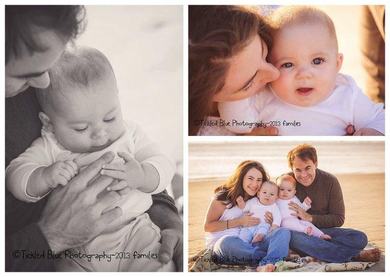 Charleston_sc_family_newborn_children_photographer_0102.jpg