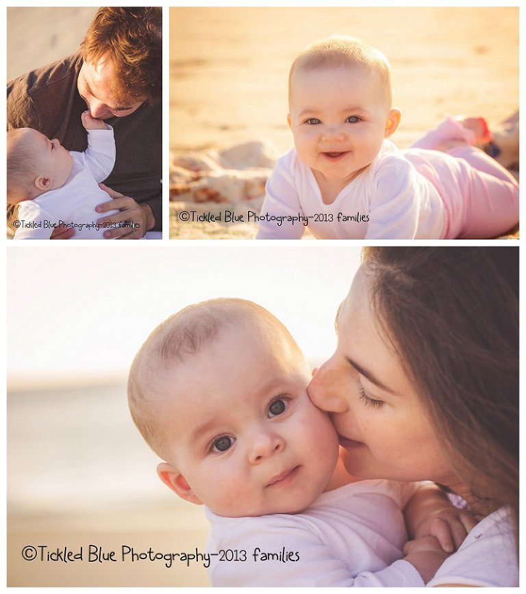 Charleston_sc_family_newborn_children_photographer_0103.jpg