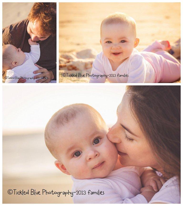 Charleston_sc_family_newborn_children_photographer_0103.jpg