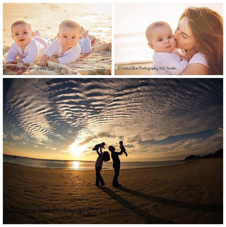Charleston_sc_family_newborn_children_photographer_0104.jpg