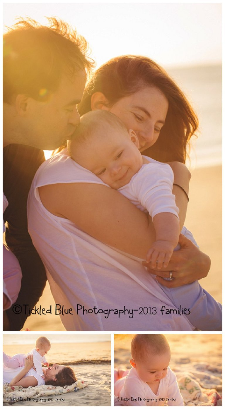 Charleston_sc_family_newborn_children_photographer_0106.jpg