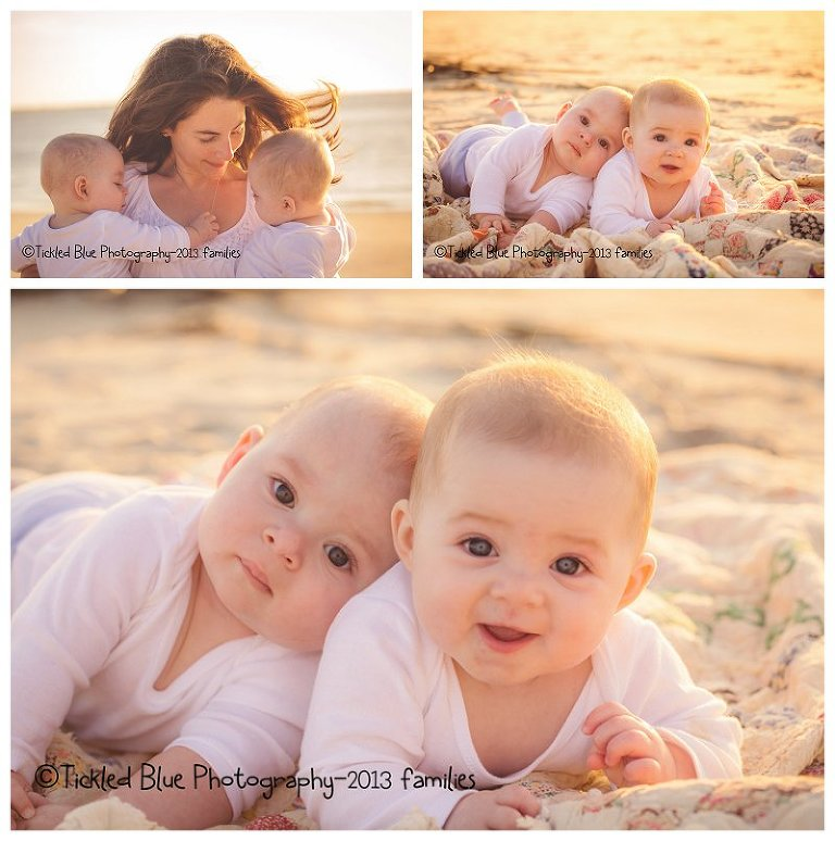 Charleston_sc_family_newborn_children_photographer_0107.jpg