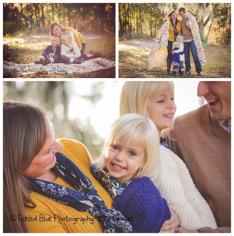 Charleston_sc_family_newborn_children_photographer_0134.jpg