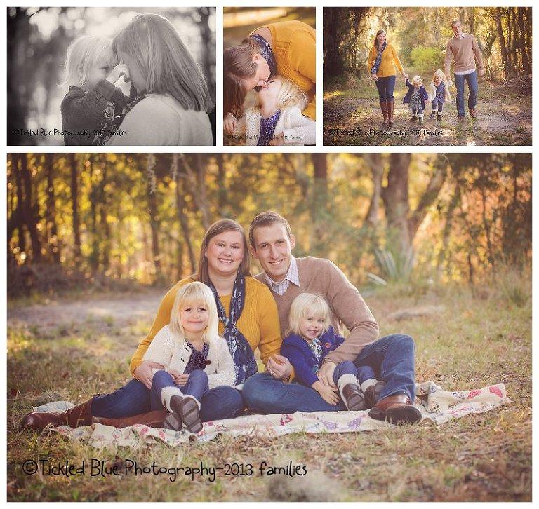 Charleston_sc_family_newborn_children_photographer_0136.jpg