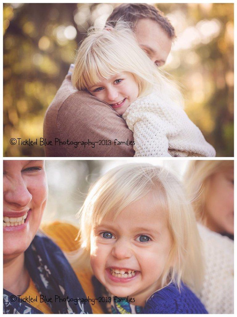 Charleston_sc_family_newborn_children_photographer_0137.jpg