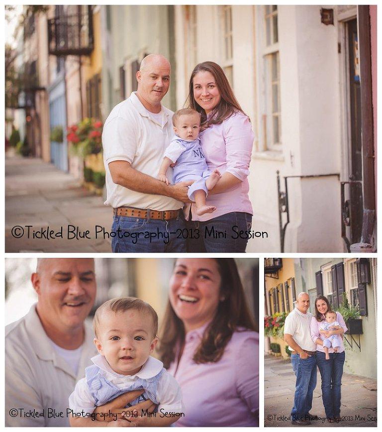 Charleston_sc_family_newborn_children_photographer_0145.jpg