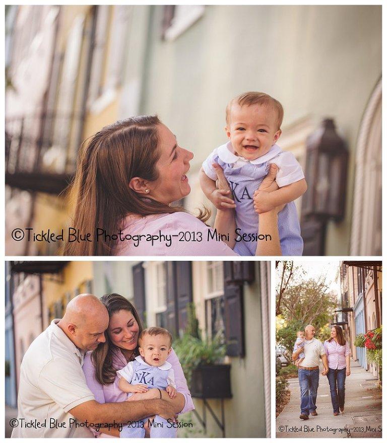 Charleston_sc_family_newborn_children_photographer_0146.jpg