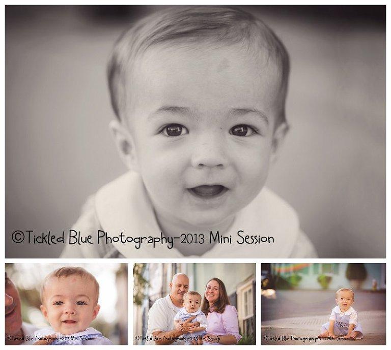 Charleston_sc_family_newborn_children_photographer_0149.jpg