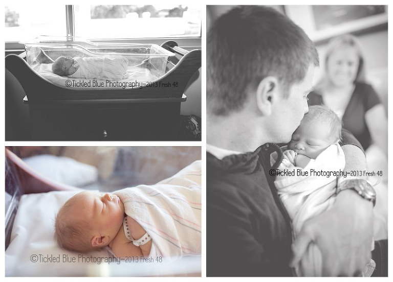 Charleston_sc_family_newborn_children_photographer_0155
