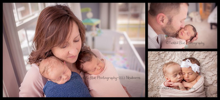 Charleston_sc_family_newborn_children_photographer_0175