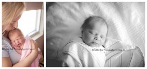Charleston_sc_family_newborn_children_photographer_0153