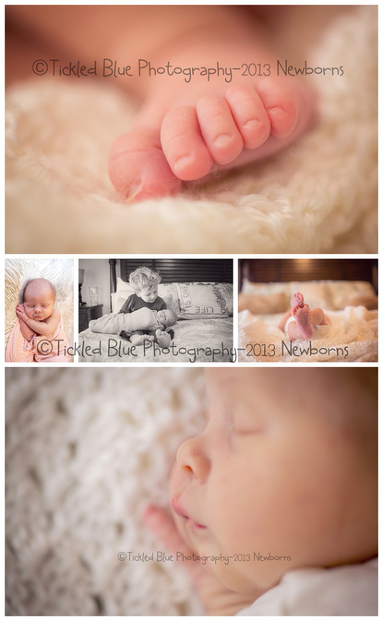 Charleston_sc_family_newborn_children_photographer_0180