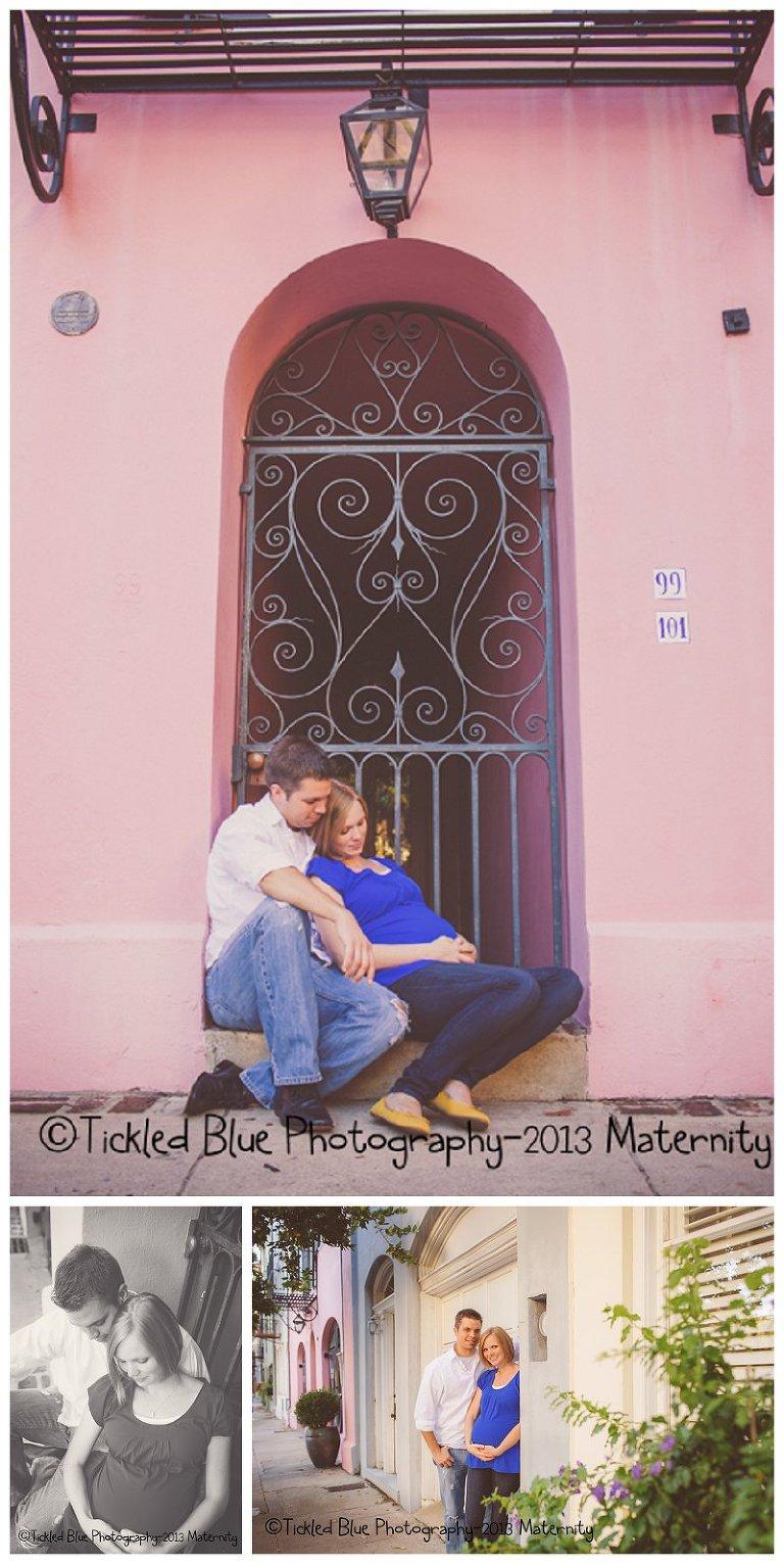 Charleston_sc_family_newborn_children_photographer_0205.jpg