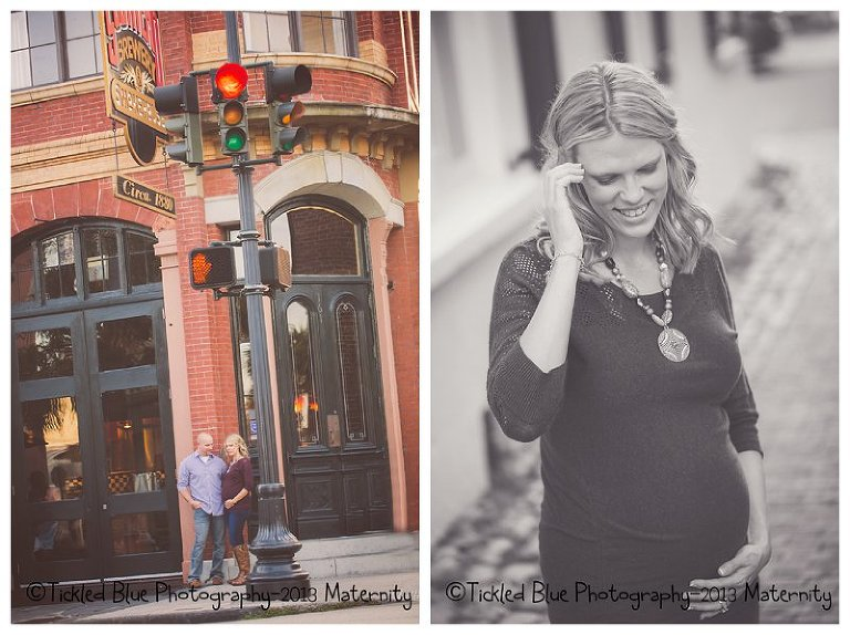 Charleston_sc_family_newborn_children_photographer_0214.jpg