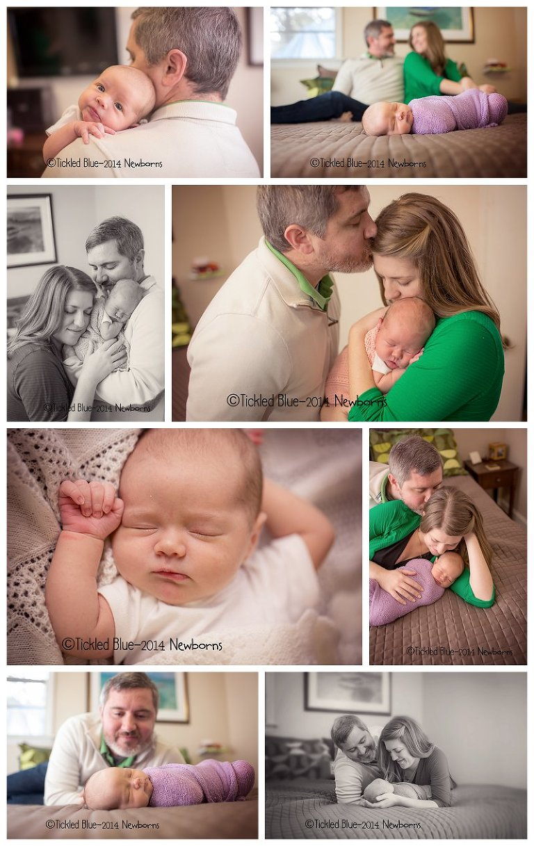 Charleston_sc_family_newborn_children_photographer_0226.jpg