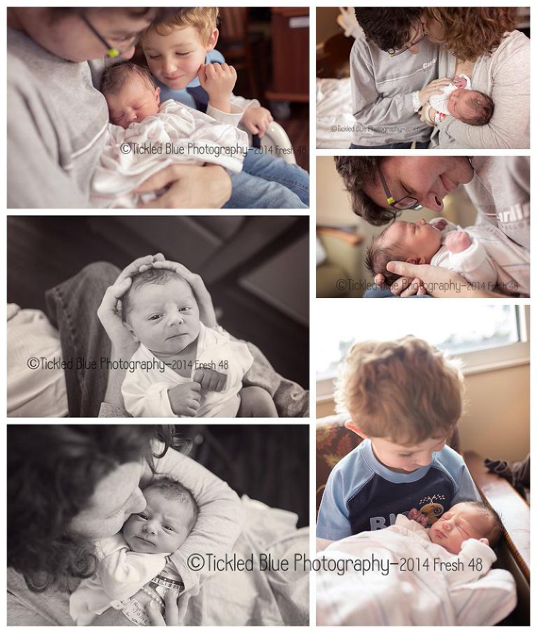 Charleston_sc_family_newborn_children_photographer_0227