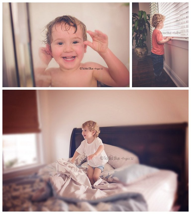 Charleston_sc_family_newborn_children_photographer_0228.jpg