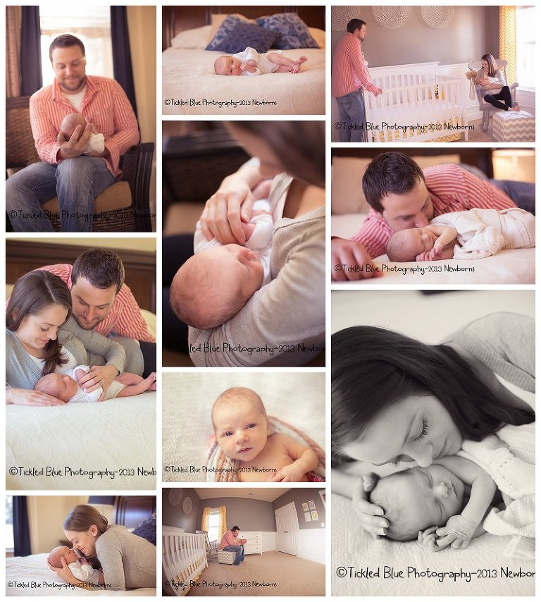 Charleston_sc_family_newborn_children_photographer_0236.jpg