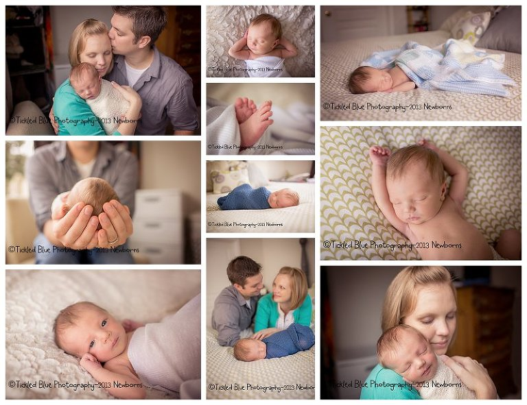 Charleston_sc_family_newborn_children_photographer_0237.jpg