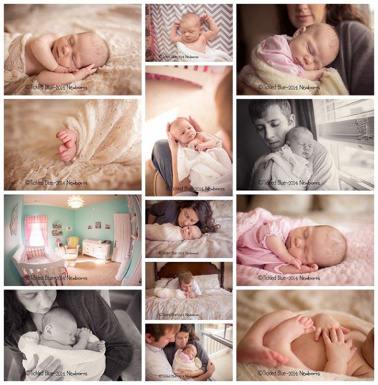 Charleston_sc_family_newborn_children_photographer_0238.jpg