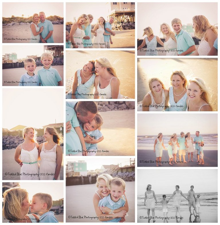 Charleston_sc_family_newborn_children_photographer_0239.jpg